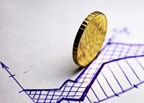 WIBOR i inflacja - wrogowie czy przyjaciele obligacji?