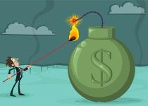 Trump chce słabszego dolara – dwie klasy aktywów, które powinny na tym zyskać