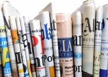 Przegląd prasy (2017-05-25)