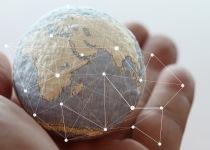 Co musisz wiedzieć inwestując na rynkach zagranicznych?