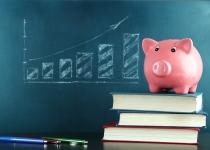 Gdzie zarobimy więcej – w funduszu czy na depozycie?