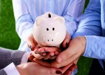 Jak oszczędzają polscy zarządzający?