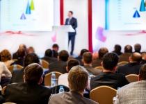 Analizy Online patronem dziesiątego Forum Funduszy Inwestycyjnych