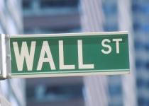 Nastawienie do Wall Street bez zbytniego optymizmu; na GPW atrakcyjny segment MiŚ