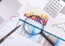 Obligacje Getin Noble Banku i Idea Banku w funduszach