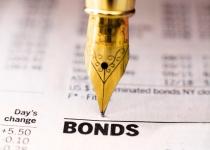 Fundusze gotówkowe pełne obligacji przedsiębiorstw