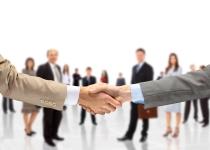 Ministerstwo Finansów podało pomocną dłoń niezależnym dystrybutorom funduszy