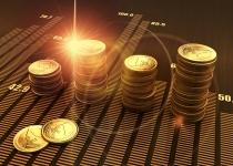 Gdzie znajdziemy najtańsze fundusze? – ranking TFI