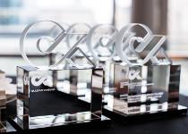 Analizy Online nagradzają najlepsze fundusze - Nominacje do nagrody Alfa 2016