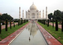 Podróż po rynkach wschodzących: Indie