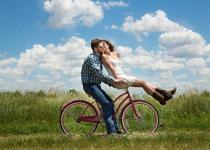 Zysk i ryzyko - dobrze dobrana para