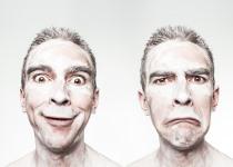 Emocje złym doradcą