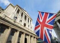 Jak oszczędzają … Brytyjczycy?