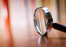 Fundusze sekurytyzacyjne – na co zwrócić uwagę?