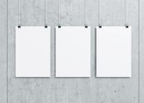 Te trzy TFI pozyskują najwięcej klientów