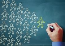 Aviva chce być liderem rynku PPK