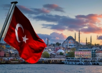 Mniej Turcji w portfelach funduszy