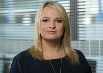Agata Filipowicz-Rybicka: fundusze dłużne nie są pozbawione ryzyka
