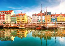 Duński system emerytalny – prawdopodobnie najlepszy na świecie