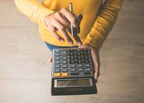 Ile mogę zyskać lub stracić na funduszach obligacji skarbowych?
