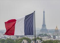 Francuski system emerytalny, czyli jedna wielka umowa międzypokoleniowa