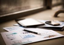 Karty funduszy – pomocne dla inwestorów