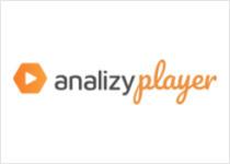 Analizy.player: chcemy odczarować fundusze inwestycyjne