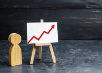 Podsumowanie tygodnia na rynku funduszy inwestycyjnych (2019-01-18)