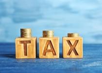 Podatki w funduszach inwestycyjnych – to bardzo proste!