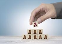 LARTIQ TFI rozszerza zespół zarządzający aktywami i wzmacnia zarząd