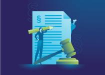 Raport IZFiA: regulacje prawne a rynek funduszy w 2019 r.