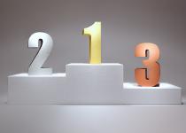 Ranking IKZE 2019 – gdzie dostaniesz najlepsze IKZE?