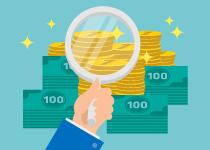Aktywa funduszy inwestycyjnych (październik 2019)