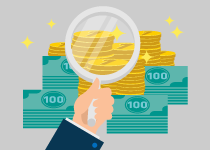 Aktywa funduszy kapitałowych (grudzień 2016)