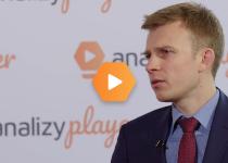 Czy fundusze mieszane mogą w Polsce odzyskać swoją popularność?
