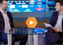 Jaki wpływ ma wojna handlowa na spółki technologiczne?