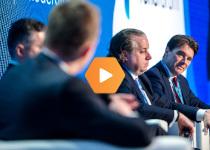 Prognozy rynkowe 2019 - prosto z 9. Fund Forum