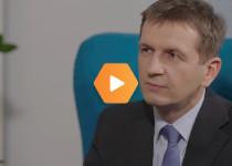 R.Garnczarek, AXA TFI: opłaty w PPK - najpierw zero potem im mniej akcji tym taniej