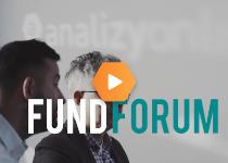Dlaczego warto być na Fund Forum?