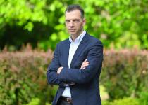 J.Głowacki: zarządzający nie będą korzystać z inwestycji alternatywnych w PPK