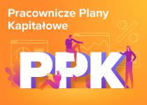 PPK - wszystko, co trzeba wiedzieć, na jednej infografice