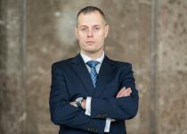 M. Zaród: najbliższe lata będą należeć do obligacji skarbowych