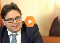 Marcin Wojewódka o wybieraniu partnera do PPK