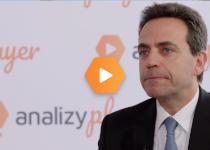 Ekspert z Hiszpanii o MiFID II: to bardzo inwazyjne prawodawstwo
