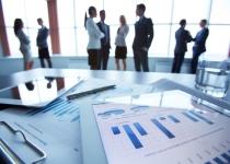 I Europejskie Forum Inwestycyjno - Ubezpieczeniowe