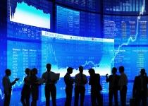Ile są warte relacje inwestorskie?