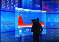 Скачать бесплатно автоматическая торговые системы форекс