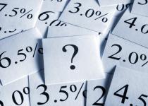 Podsumowanie IX Forum Funduszy Inwestycyjnych