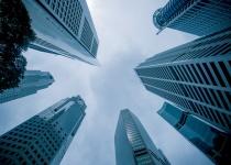 Alternatywne formy finansowania przedsiębiorstw. Czyli jak pozyskać kapitał gdy zaczyna się ożywienie gospodarcze.
