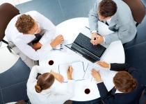 IV Forum Produktów Inwestycyjnych Europy Wschodzącej
